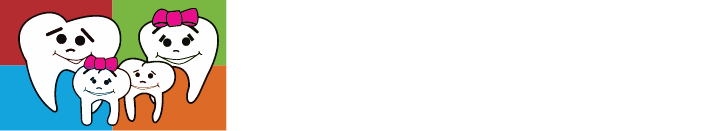 York Smile Care logo